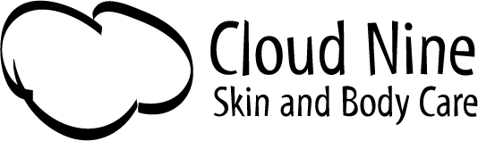 Cloud Nine Skin and Body Care