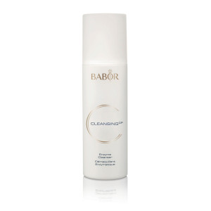 Baborganic Enzyme Cleanser