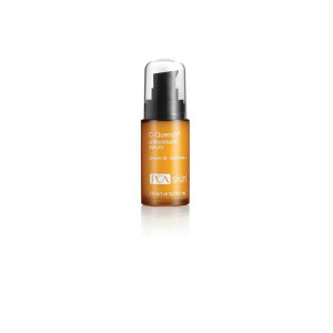 C-Quench? Antioxidant Serum