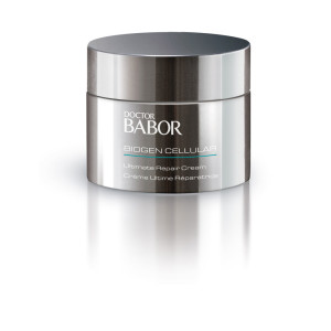 Doctor Babor Biogen Cellular Ultimate Repair Cream
