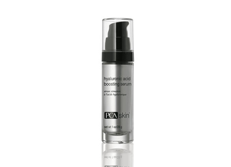 hyaluronic-acid-boosting-serum-blog