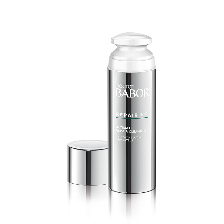 Gentle Cleansing Milk by Babor #12